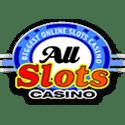 Casino Allslots