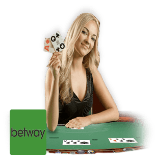 blackjacknodeposit.com betway casino