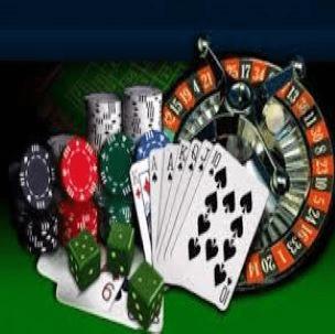 betway casino blackjacknodeposit.com