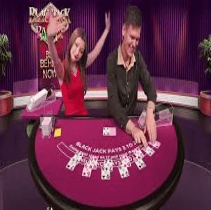 blackjacknodeposit.com blackjack game