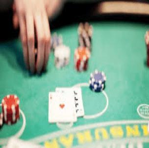 blackjacknodeposit.com blackjack rules
