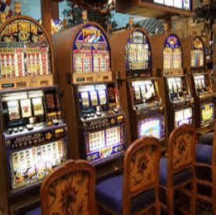 blackjacknodeposit.com jackpotcity casino