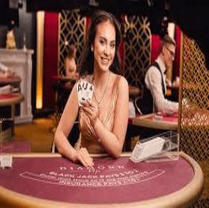 spin casino blackjacknodeposit.com