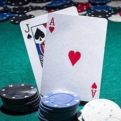 Best Blackjack Casinos