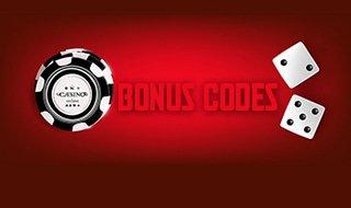 blackjacknodeposit.com Bonus Codes