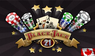 blackjacknodeposit.com blackjack  code