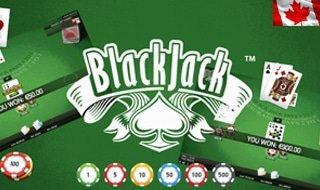 no deposit  casino/bonus blackjacknodeposit.com